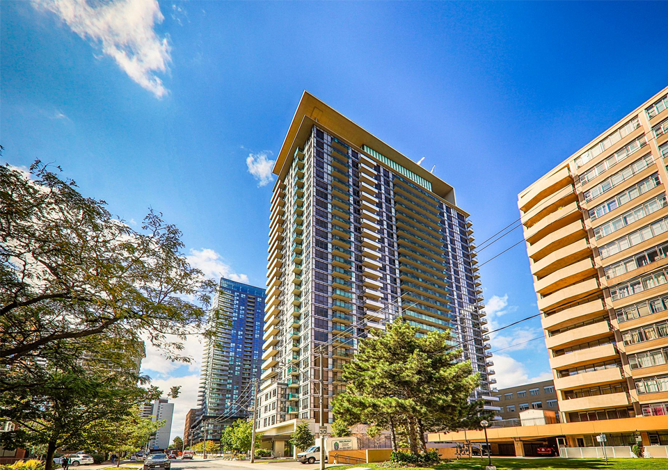 Artwalk condos . Rents are rising faster than other neighborhoods?