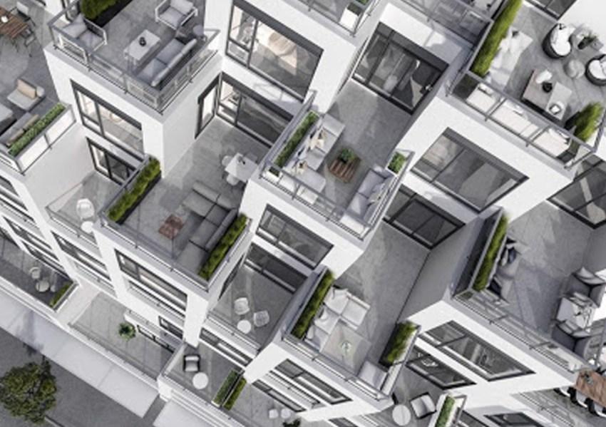 多伦多 楼花 市场安省7.7公顷地只卖9.9万?