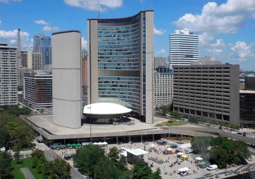 100 Queen Central condos . Overseas buyers are taxed legally
