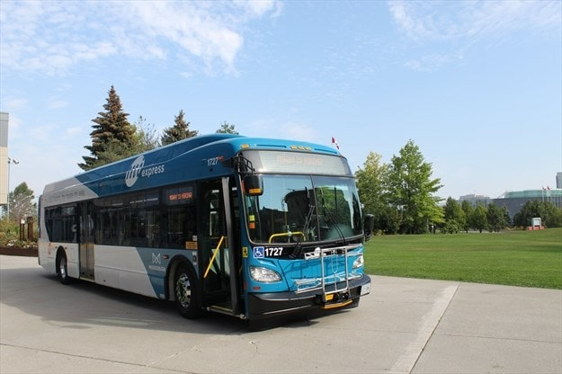 101 MiWay buses-min