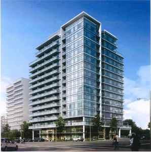 2992 Sheppard Avenue East Condos 1-min