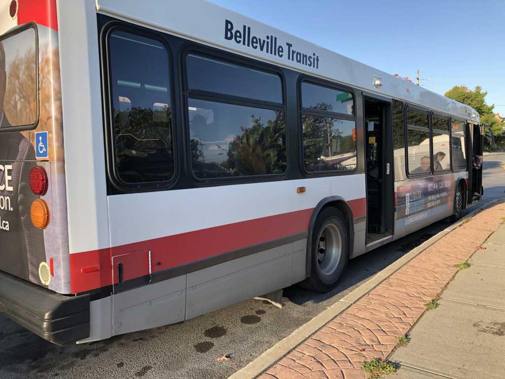 Belleville Transit-min
