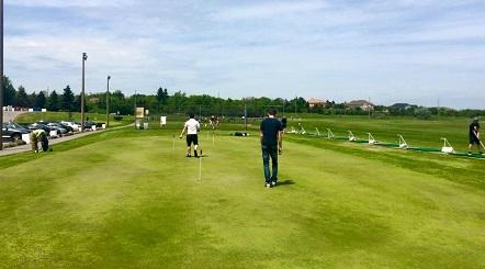 Bloomington Downs Golf Course-min