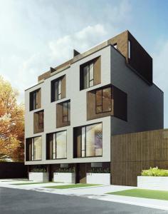 CORE Modern Homes_exterior2