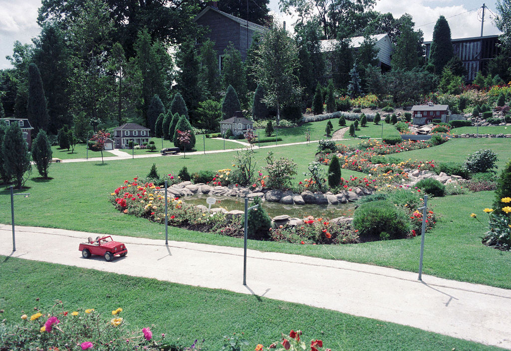 Cullen Central Park-min