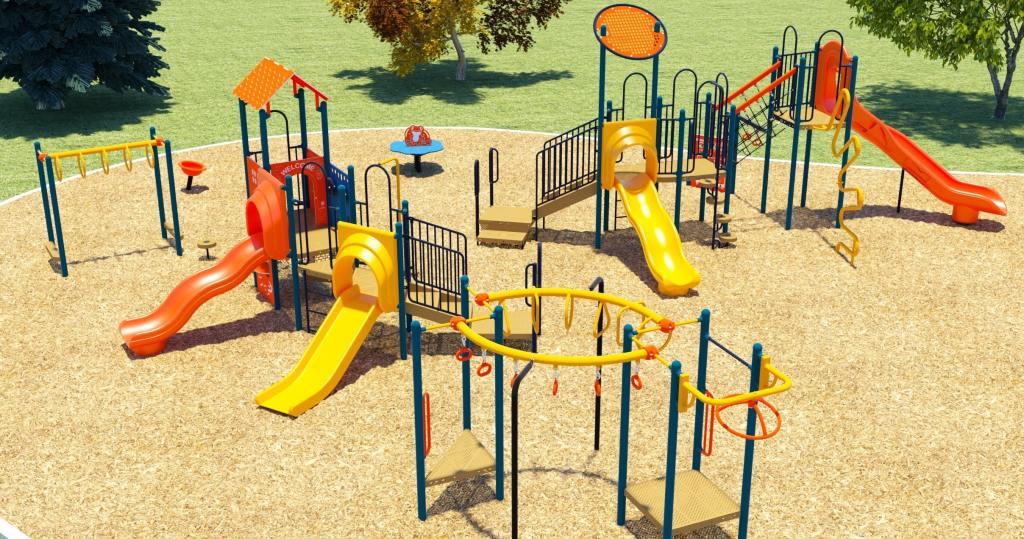 Greystone Park-min