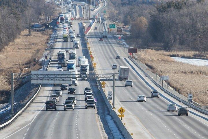 Highway 89-min