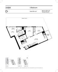 Home Condos (Home Power Adelaide Condos)-fp2