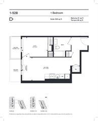 Home Condos (Home Power Adelaide Condos)-fp4