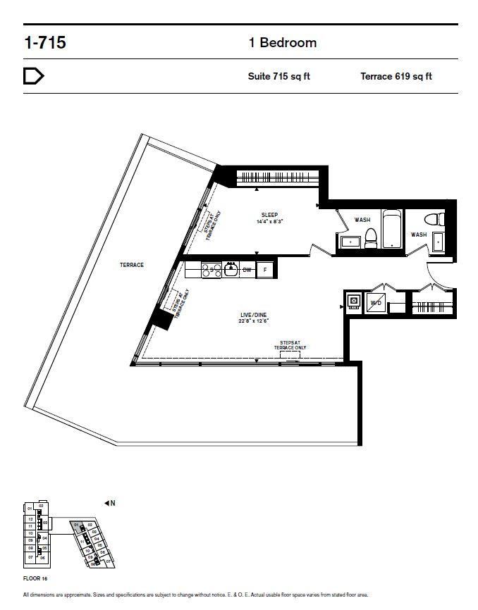 Home Condos (Home Power Adelaide Condos)-fp5