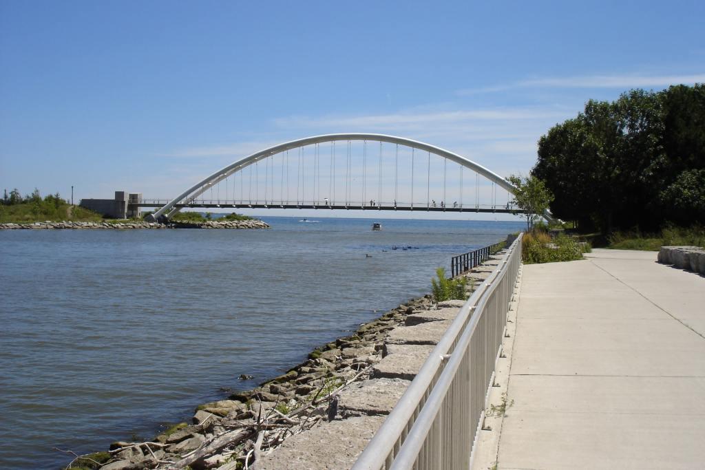Humber River-min