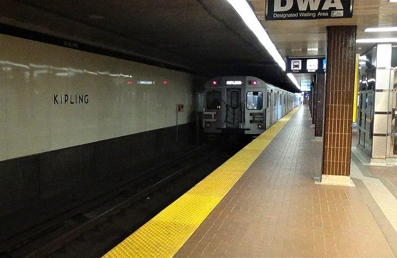 Kipling station-min