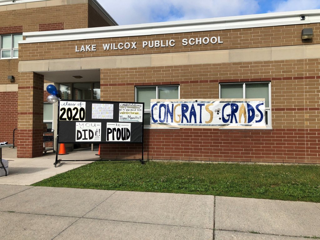 Lake Wilcox Public School-min