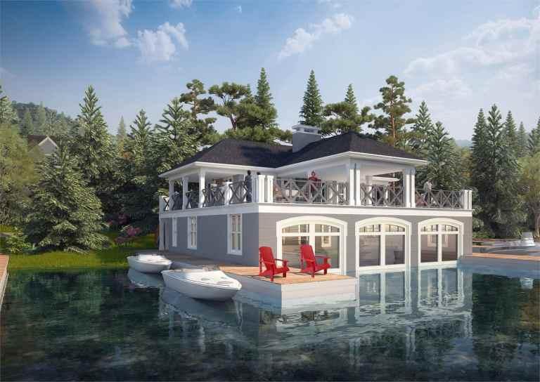 Legacy Cottages 6-min