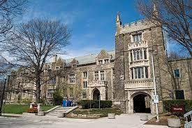McMaster University-min