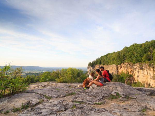 Panorama 1-min