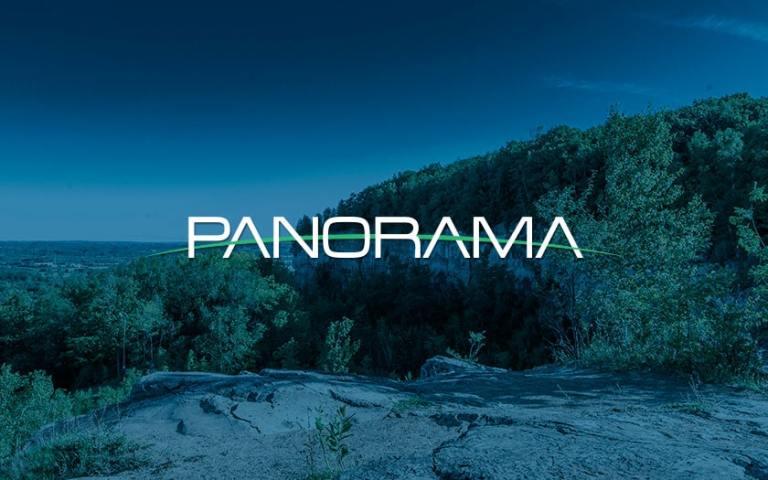 Panorama-min
