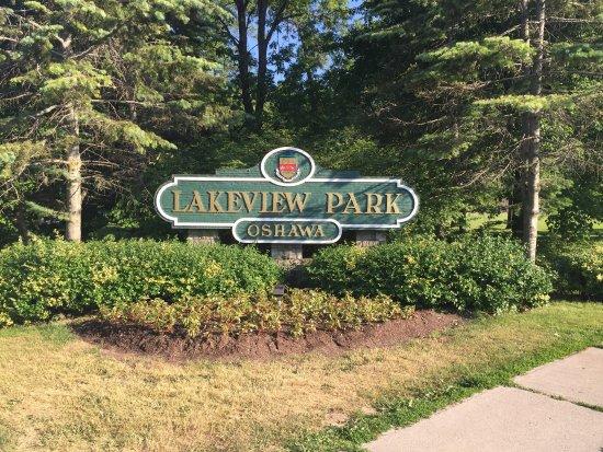 Park & Lake Falconcrest Oshawa-06