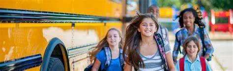 Park & Lake Falconcrest Oshawa-education