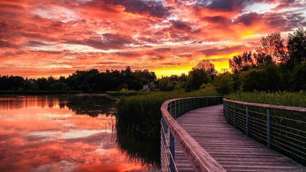 Rouge National Urban Park-min