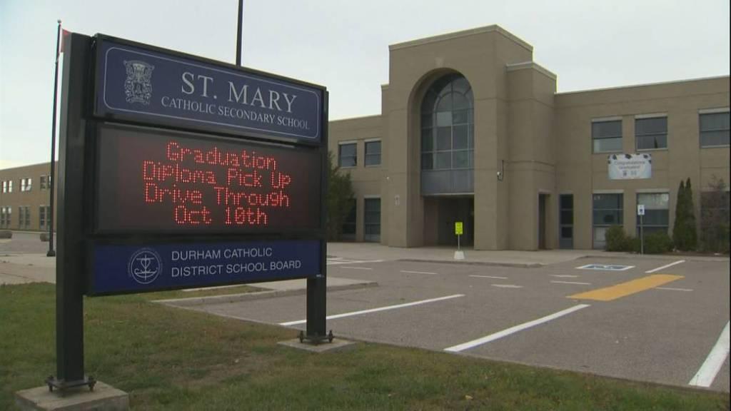 St. Mary Catholic School-min