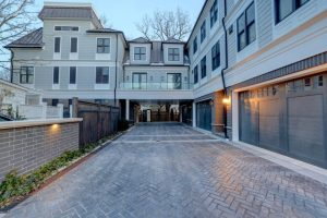 The Cabot Townhomes 01-min