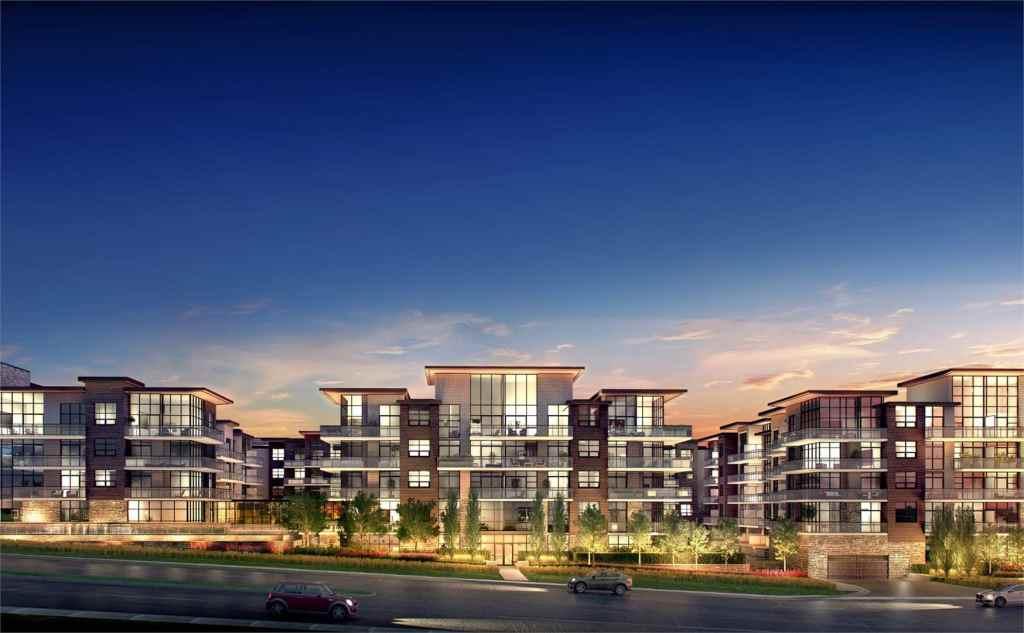 The Craftsman Condominium Residences 1-min
