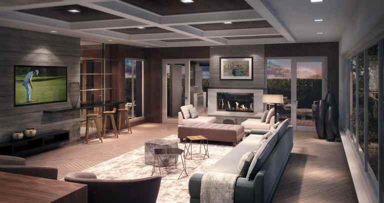The Craftsman Condominium Residences 8-min
