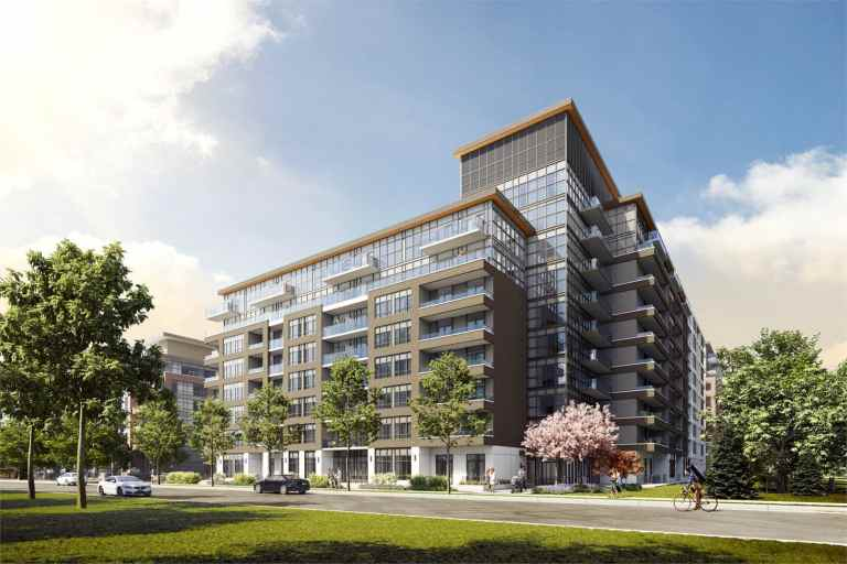 The Queensview at Backyard Condos 08-min