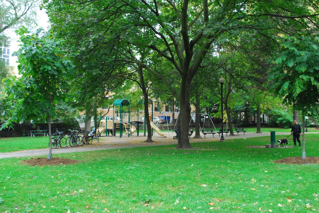 Tichester Park-min
