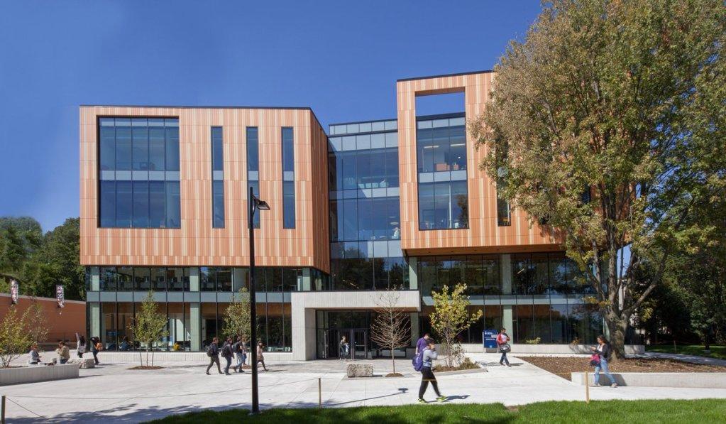 University of Toronto-Mississauga-min