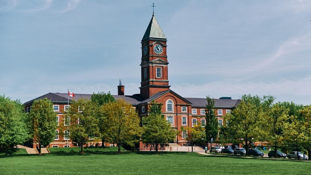 Upper Canada College 1-min