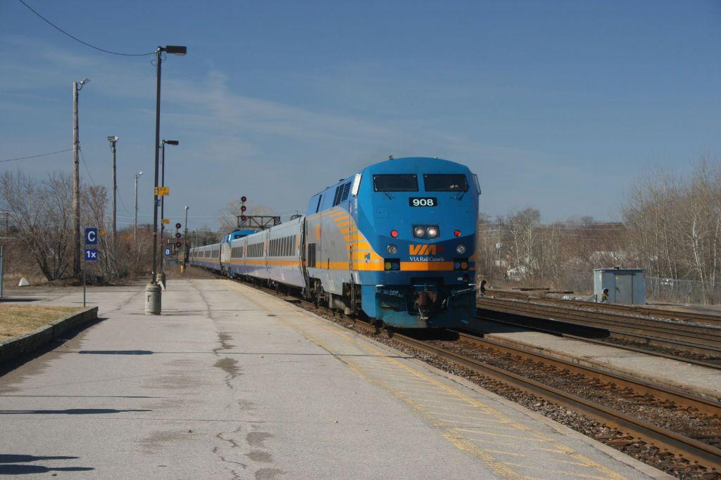 Via Rail services-min