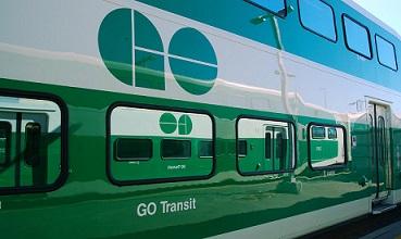 Victory Green-transportation