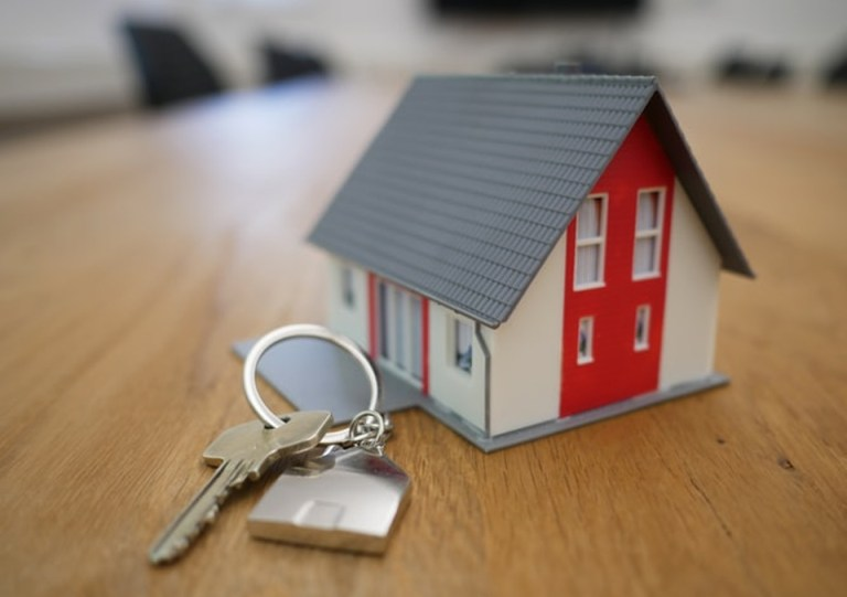 Downsview park towns . RBC announces house price trends in Canada