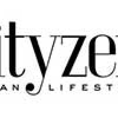Cityzen-Development-Group-logo