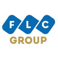 FLClogo