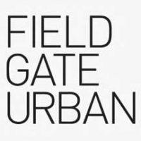 Fieldgate-Urban-logo