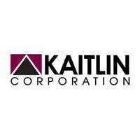 Kaitlin-logo