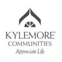 Kylemore-Communities logo