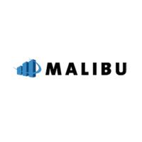 Malibu-Investments-logo