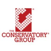 The Conservatory Group