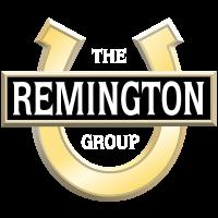 Thornhill Trails town remington logo