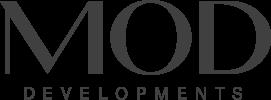 mod-developments-logo-grey
