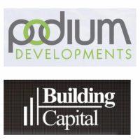 podium and building capital