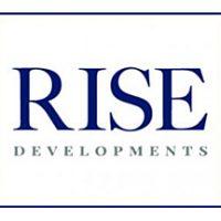 rise developments logo